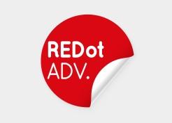 Adesivi REDot ADV
